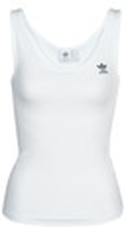 adidas Toppe / T-shirts uden ærmer TANK TOP