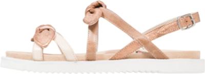 Everybody Sandaler & sandaletter talco/nude