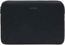 PerfectSkin Laptop Sleeve 15.6