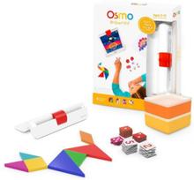 Brilliant Kit - 4 Hands-on games