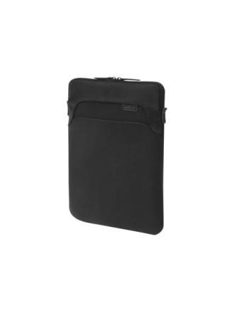 Ultra Skin PRO Laptop Sleeve 14.1