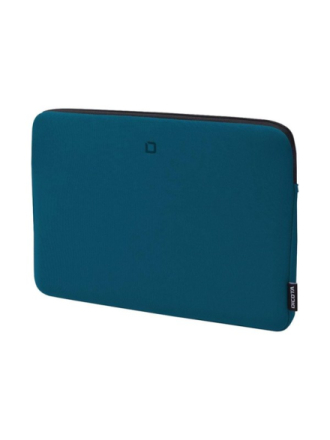 """Skin BASE Laptop Sleeve 14.1"""" Blue"""