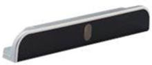 Interactive Digital Signage Webcam
