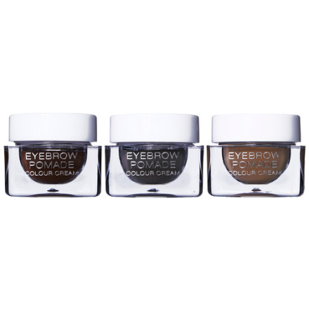 Depend Eyebrow Pomade Color Creme - Taupe