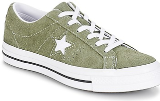 Converse Sneakers ONE STAR OX Converse