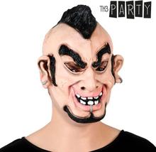 Mask Punkie