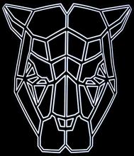 Mask Led Oxe