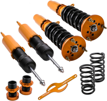 Coilovers Suspension Shock Struts Kit for BMW E90 Saloon 335d 2006-2013 3 Series