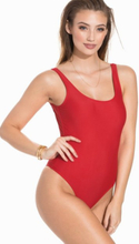 NLY Beach Low Back Swimsuit