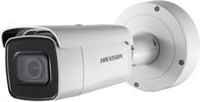 Hikvision Ds-2cd2625fwd-izs Bullet 2mp