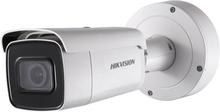 Hikvision Ds-2cd2625fwd-izs Bullet 2mp Valkoinen