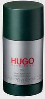 Hugo Boss Hugo M Deos. 75g