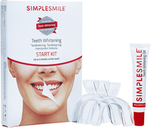 SIMPLESMILE Start Kit - 10 ml