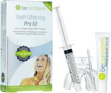 Teeth Whitening Pro Kit 2 x 10 ml - 20 ml
