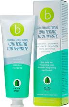 Multifunctional Whitening Toothpaste, 75 ml beconfiDent Tandkräm