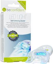 Beconfident LED Booster Light - 1 pcs