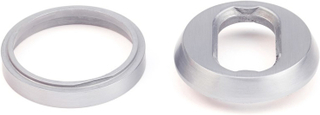Habo Cylinderring Habo Universal Clean-Borstad