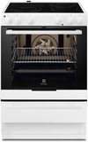 Electrolux EKC6051BOW2. 10 st i lager