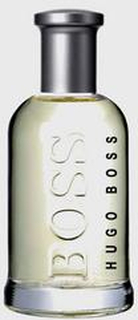 Hugo Boss Boss M Edt 30ml
