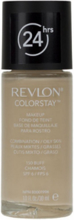 Revlon ColorStay Combination & Oily Skin 150 Buff 30 ml