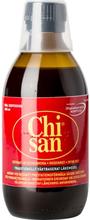 Chi San Chisan oral suspension 300 ml