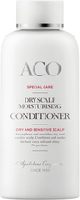 ACO Special Care Dry Scalp Conditioner 200 ml