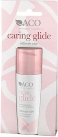 ACO Intimate Care Caring Glide 50 ml
