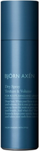 Björn Axén Texture & Volume Dry Spray 200 ml