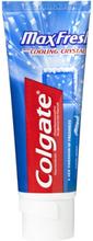 Colgate Max Fresh 75 ml
