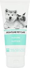 Frontline Petcare Hudvård 100 ml