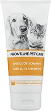 Frontline Petcare Antiodör Schampo 200 ml