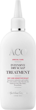ACO Special Care Intensive Dry Scalp Treatment 150 ml