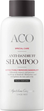 ACO Special Care Anti-Dandruff Shampoo 200 ml