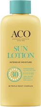 ACO Sun Lotion SPF30, 300ml