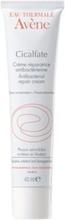 Avène Cicalfate Repair Cream 40ml