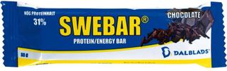 Dalblads;Swebar Swebar Choklad 55 g