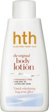 HTH Hth Original Body Lotion 50 ml