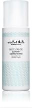 Estelle & Thild BioCleanse Silky Soft Cleansing Milk 150 ml