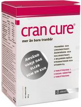 Elexir Pharma Cran Cure 48 tabletter