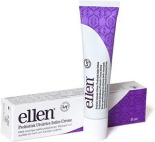 Ellen Intim Creme 15 ml