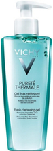 Vichy Pureté Thermale Fresh Cleansing Gel 200 ml