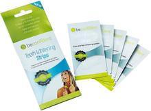 Teeth Whitening X3 Strips 10 Days - 20 pcs