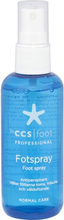 CCS;Sjöstjärna by CCS CCS Fotdeo 100 ml