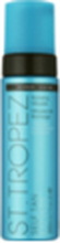 St. Tropez St Tropez Self Tan Express Advanced Bronzing Mousse 200 ml