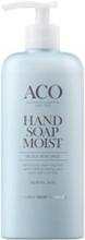 ACO Hand Soap Moist 300 ml