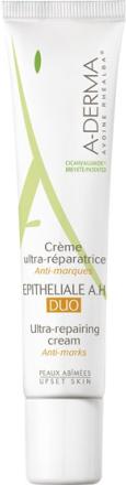 A-Derma Epitheliale A.H Duo Ultra Repairing Cream 40 ml