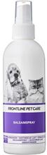 Frontline Petcare Balsamspray 200 ml