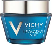 Vichy Neovadiol Complex Nattcreme 50ml