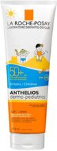 La Roche-Posay Anthelios Dermo-Pediatrics SPF50+, 250ml