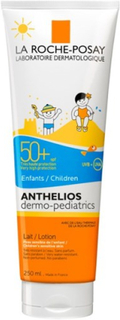 La Roche-Posay Anthelios Dermo-Pediatrics SPF50+, 250ml